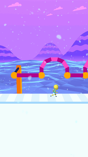 Fun Run 3d: Multiplayer 1.13 screenshots 5