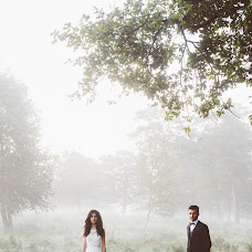 Wedding photographer Katrin Stein (katrinstein). Photo of 24.06.2015