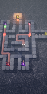 Worm Jazz Apk Download For Android and Iphone 5