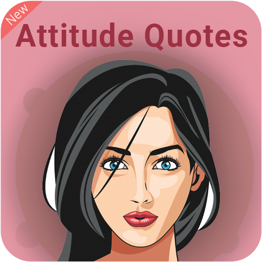 Girl Attitude Status Quotes Apps No Google Play