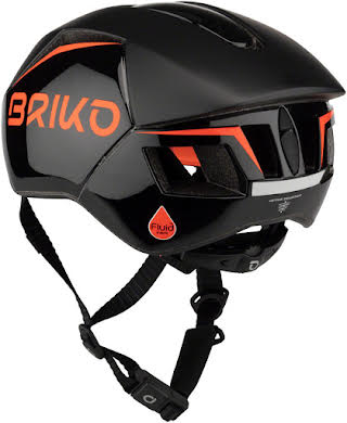 Briko Gass Fluid Helmet alternate image 8
