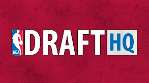 2017 NBA Draft HQ thumbnail