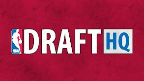 2017 NBA Draft HQ thumbnail