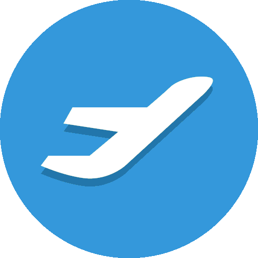 Flugradar: Live Flugverfolgung