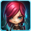 League Challenge for League of Legends APK