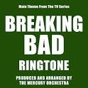Breaking Bad Ringtone icon