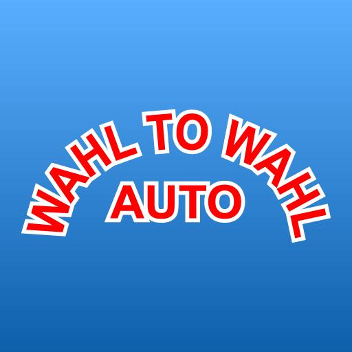 Wahl to Wahl Auto 遊戲 App LOGO-硬是要APP