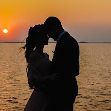 Wedding photographer Vlad Trenikhin (VladTrenikhin). Photo of 13.09.2018
