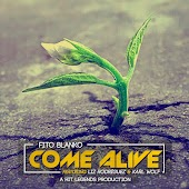 Come Alive (feat. Liz Rodriguez & Karl Wolf)
