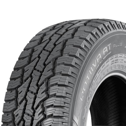 Les options de pneus hiver en Europe à l'approche de l'hiver