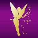Fal Perisi - Fortune Teller Fairy, Kahve Falı icon