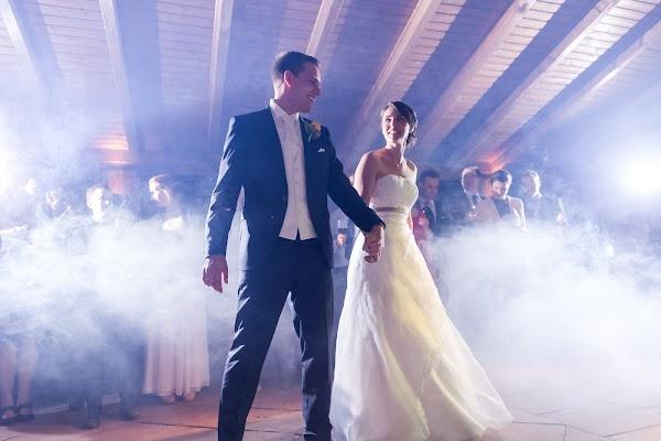 Hochzeitsfotograf Simone Kellner (kellner). Foto vom 02.01.2017