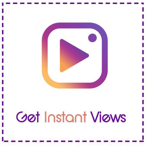Baixar Get Instant Views