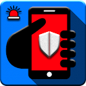 Smart Anti-Theft icon