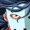 Killer Dash icon