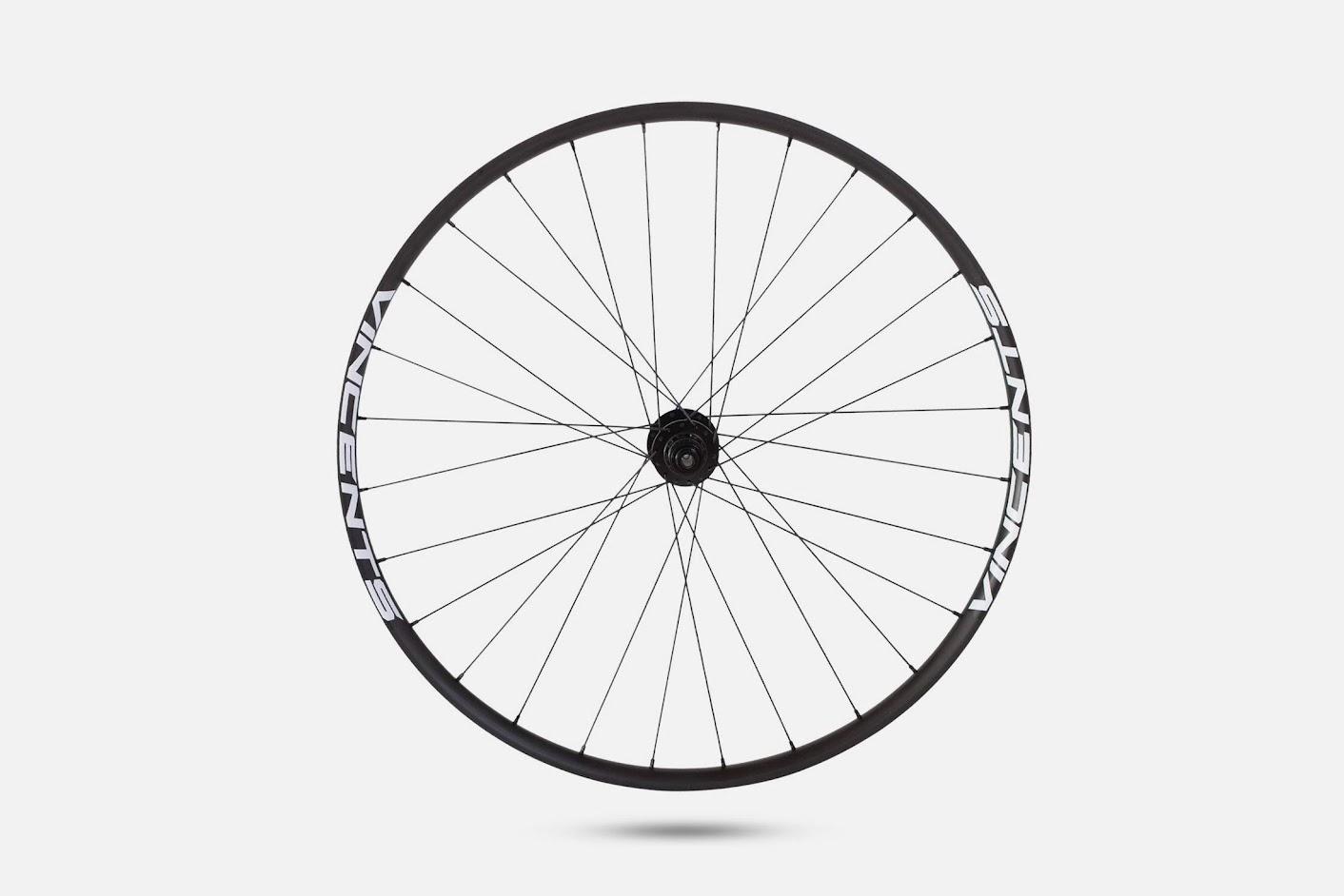 Vincent's 29 Aluminiumhjul