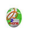 p2phone icon