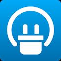 Maginon SmartPlug