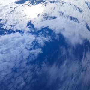 TT クーペ FVCHHF のカスタム事例画像 toshiさんの2020年10月10日17:03の投稿
