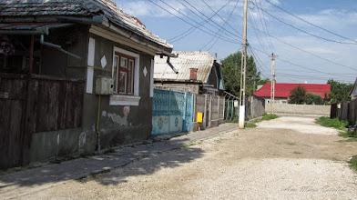 Photo: 2012.06.22
