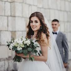 Wedding photographer Vasil Potochniy (Potochnyi). Photo of 05.09.2018