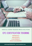 Best Medical coding training institute in Hyderabad