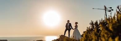Wedding photographer Shane Watts (shanepwatts). Photo of 16.08.2018