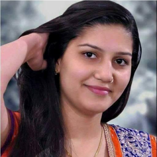 Sapna Best Video - Apps on Google Play
