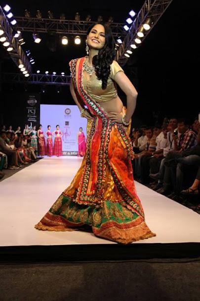 Veena Malik hot, Veena Malik hot pics