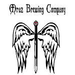 Logo for Mraz Brewing Company