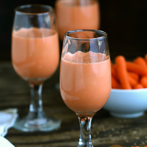 10 Best Jamaican Alcoholic Drinks Recipes   Yummly