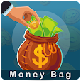 Money bag file APK for Gaming PC/PS3/PS4 Smart TV