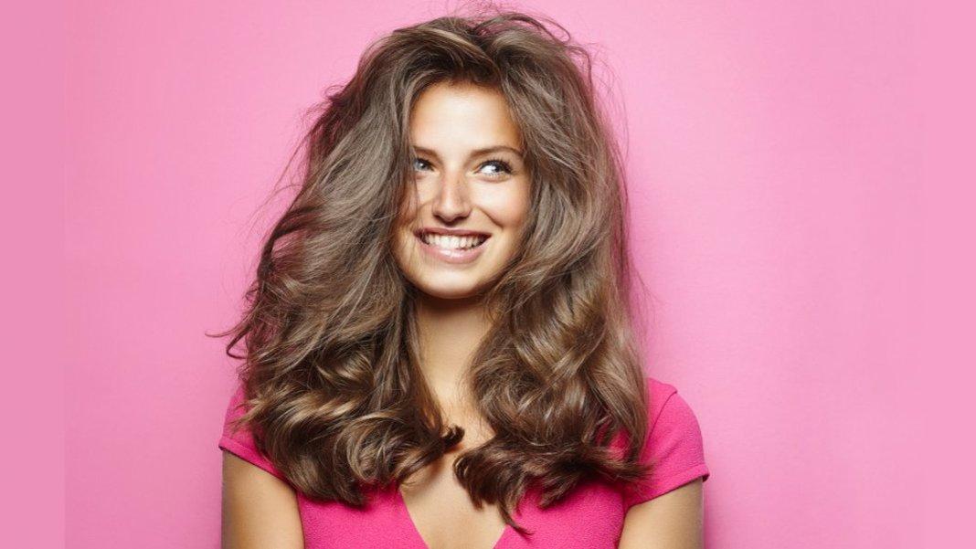 """Mái tóc không tạo nên thành công, quan trọng là bạn phải biết """"tự tin khoe cá tính"""" đấy"""