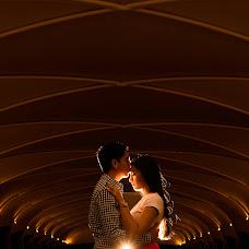 Wedding photographer Carlos Cisneros (carloscisneros). Photo of 20.05.2016