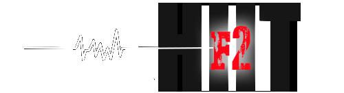 F2 HIIT Logo