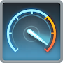 Browse Faster for UC Browser icon