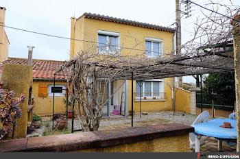 viager à Saint-Marcel-sur-Aude (11)