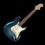 PalmMuted Guitar Effect Plugin