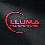 Lluma Transportation Icon