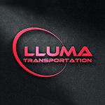 Lluma Transportation Icon