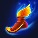 Rota - Race of the Ancients icon