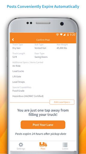 玩免費遊戲APP|下載HaulHound app不用錢|硬是要APP