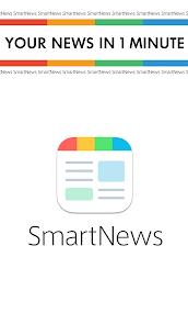 SmartNews Breaking News Headlines v5.1.14 [AdFree] APK 5