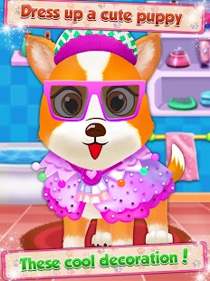 Puppy Salon - Pet Daycare - náhled
