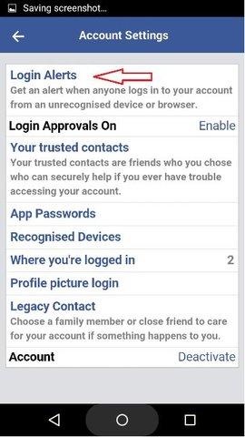 dua-cara-untuk-memeriksa-keamanan-akun-facebook-lite-anda-3
