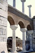 Photo: 024-Ephèse, le site antique