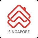 PropertyGuru Singapore icon