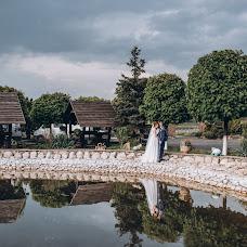 Wedding photographer Iren Bondar (bondariren). Photo of 26.05.2019