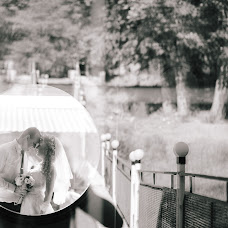 Свадебный фотограф Антон Сидоренко (sidorenko). Фотография от 25.10.2014
