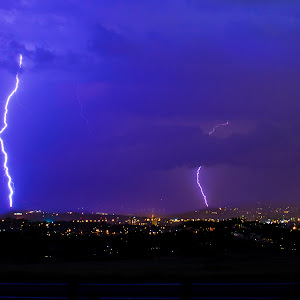 Hesketh storm CV.jpg